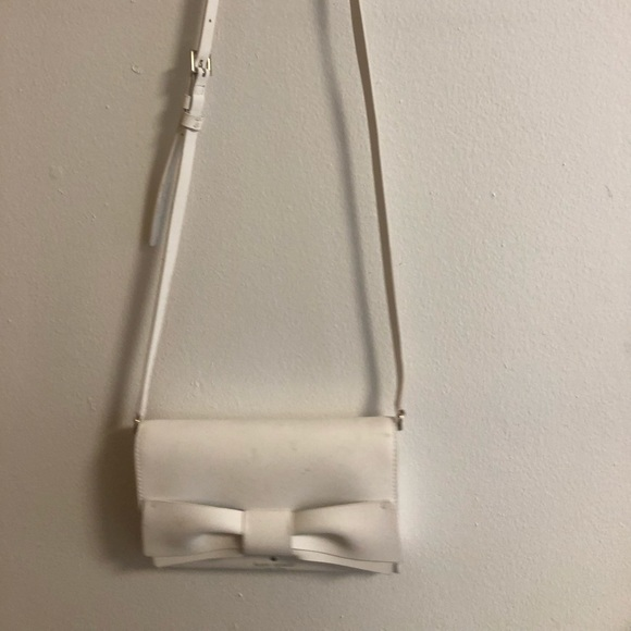 kate spade Handbags - Kate Spade now bag!! Authentic!!!